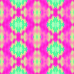 Pattern 101877955