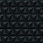 Pattern 123721282